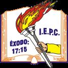 Logo IEPC