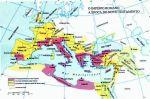 O Império Romano à Época do Novo Testamento