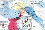 O Oriente Médio na Época dos Patriarcas
