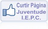 Curtir Página Juventude IEPC